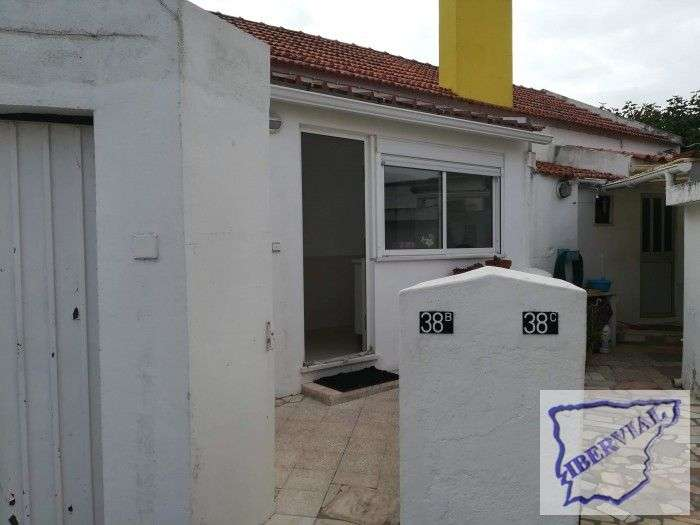 Moradia para arrendar, Carcavelos e Parede, Lisboa - Foto 2