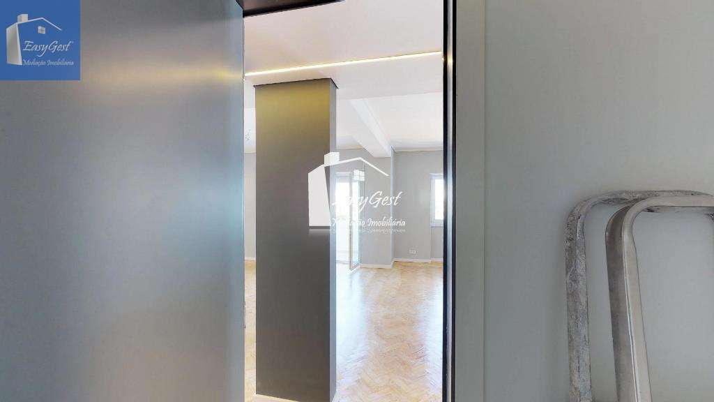Apartamento para comprar, Oeiras e São Julião da Barra, Paço de Arcos e Caxias, Lisboa - Foto 17