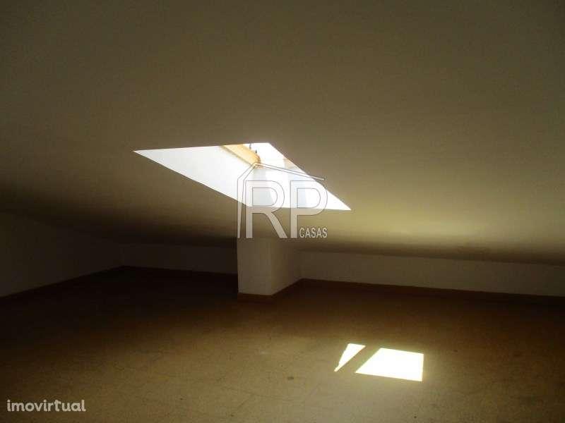 Apartamento para comprar, Palmela - Foto 18