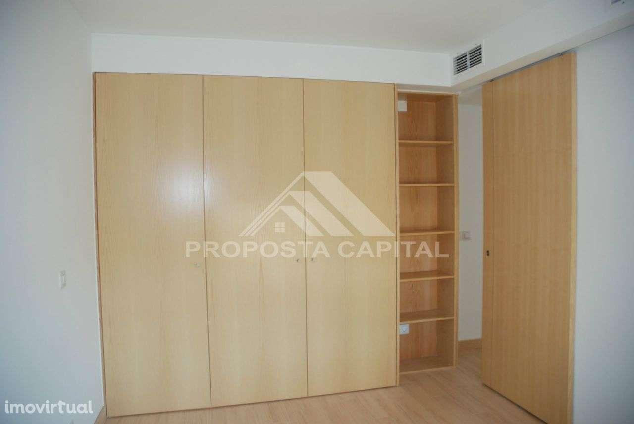 Apartamento para comprar, Lumiar, Lisboa - Foto 7