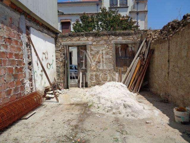 Moradia para comprar, Viana do Castelo (Santa Maria Maior e Monserrate) e Meadela, Viana do Castelo - Foto 7