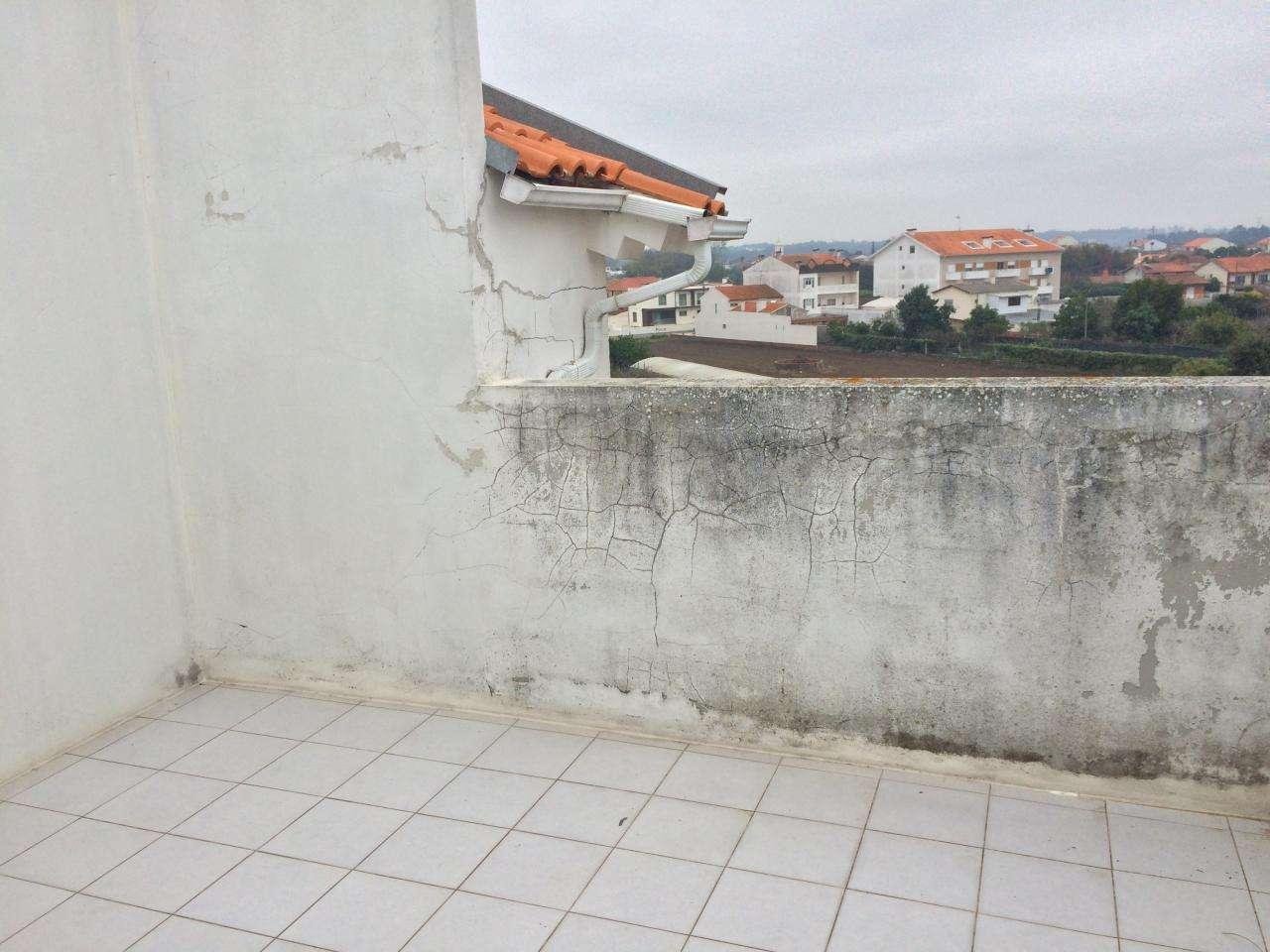 Apartamento para comprar, Palhaça, Oliveira do Bairro, Aveiro - Foto 7