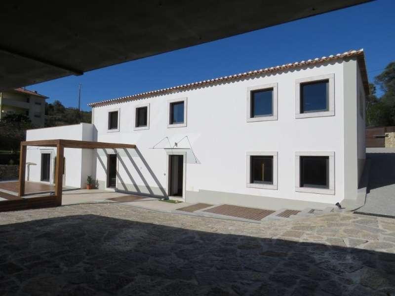 Moradia para comprar, Venda do Pinheiro e Santo Estêvão das Galés, Mafra, Lisboa - Foto 31