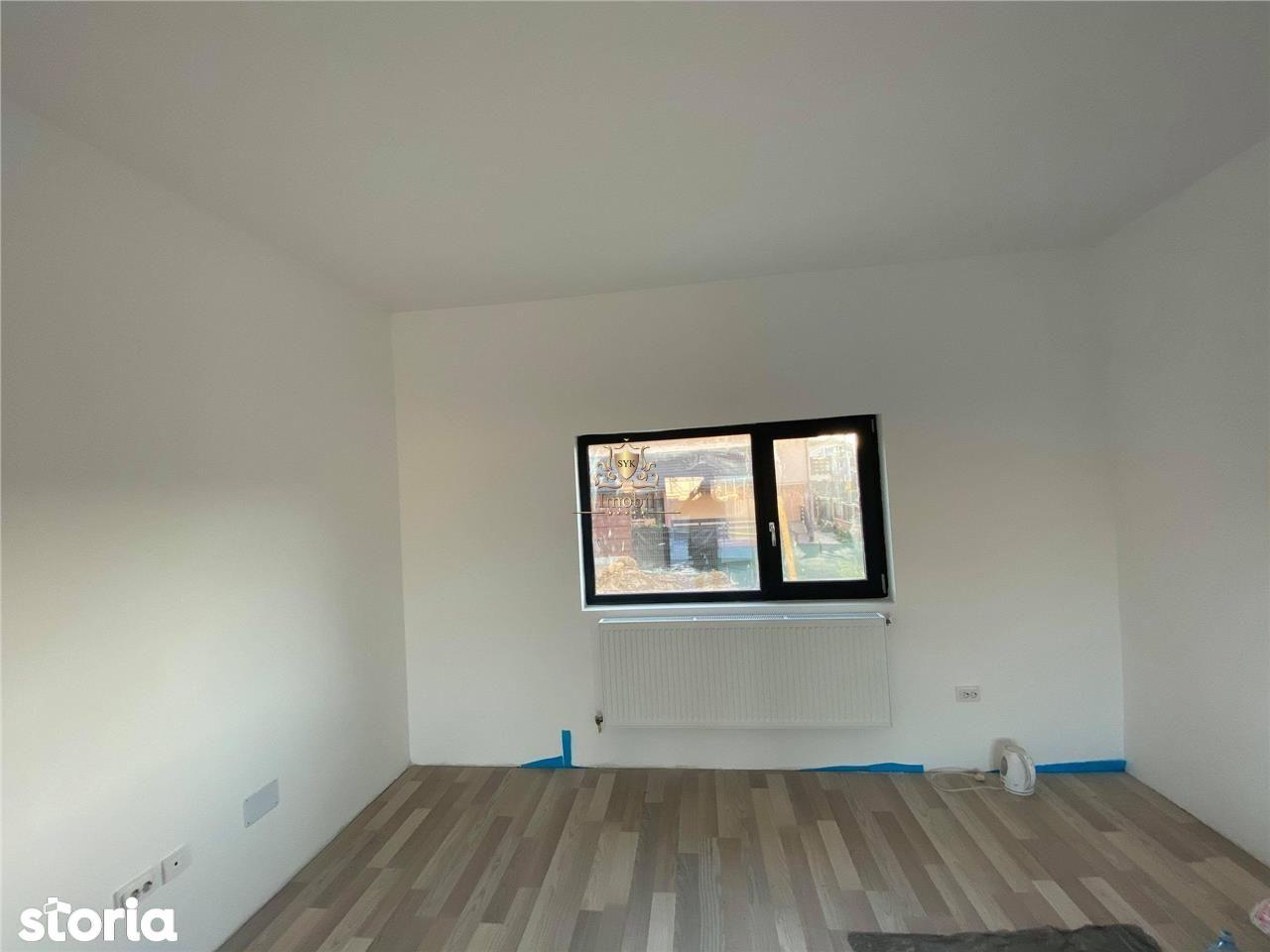 Apartament 3 camere decomandat FINALIZAT BUCIUM LIDL!!