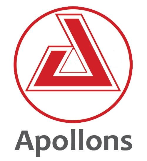 APOLLONS