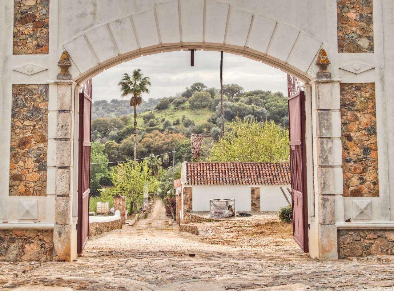 Quintas e herdades para comprar, São Brás e São Lourenço, Elvas, Portalegre - Foto 2