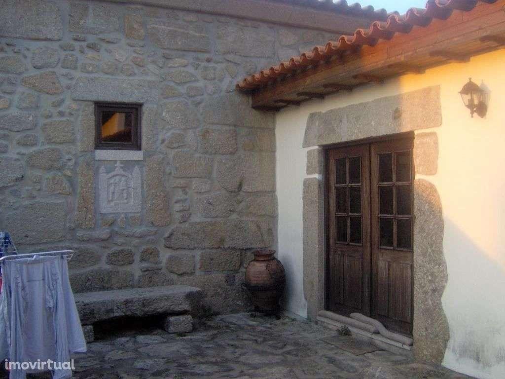 Moradia para comprar, Crespos e Pousada, Braga - Foto 4