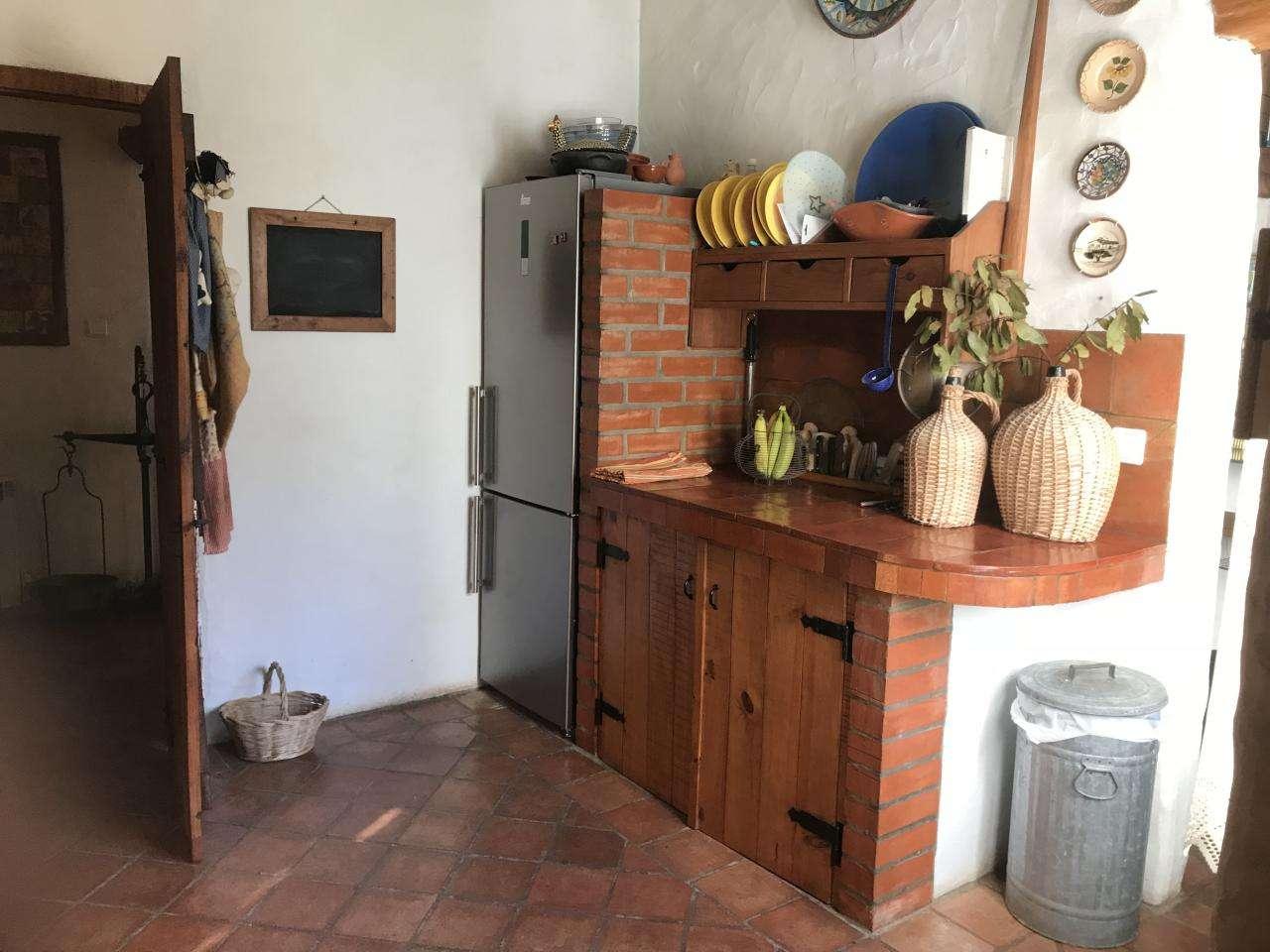 Moradia para comprar, São João das Lampas e Terrugem, Lisboa - Foto 7