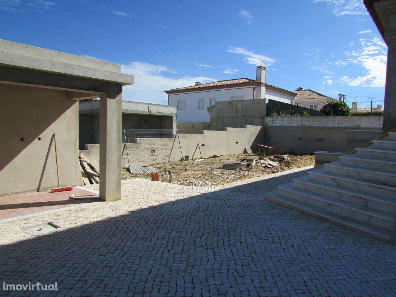 Moradia para comprar, Corroios, Setúbal - Foto 15