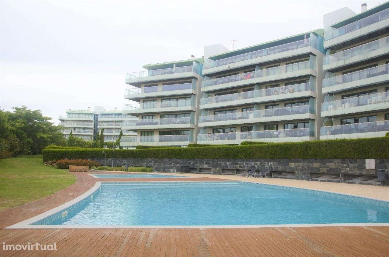 Apartamento para comprar, Alameda da Guia - Quinta do Rosário, Cascais e Estoril - Foto 41
