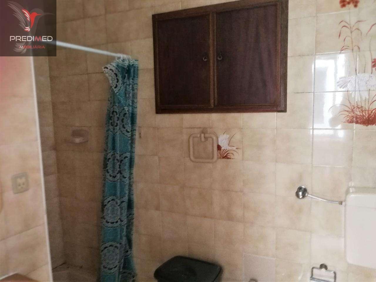 Apartamento para comprar, Sé e São Lourenço, Portalegre - Foto 8