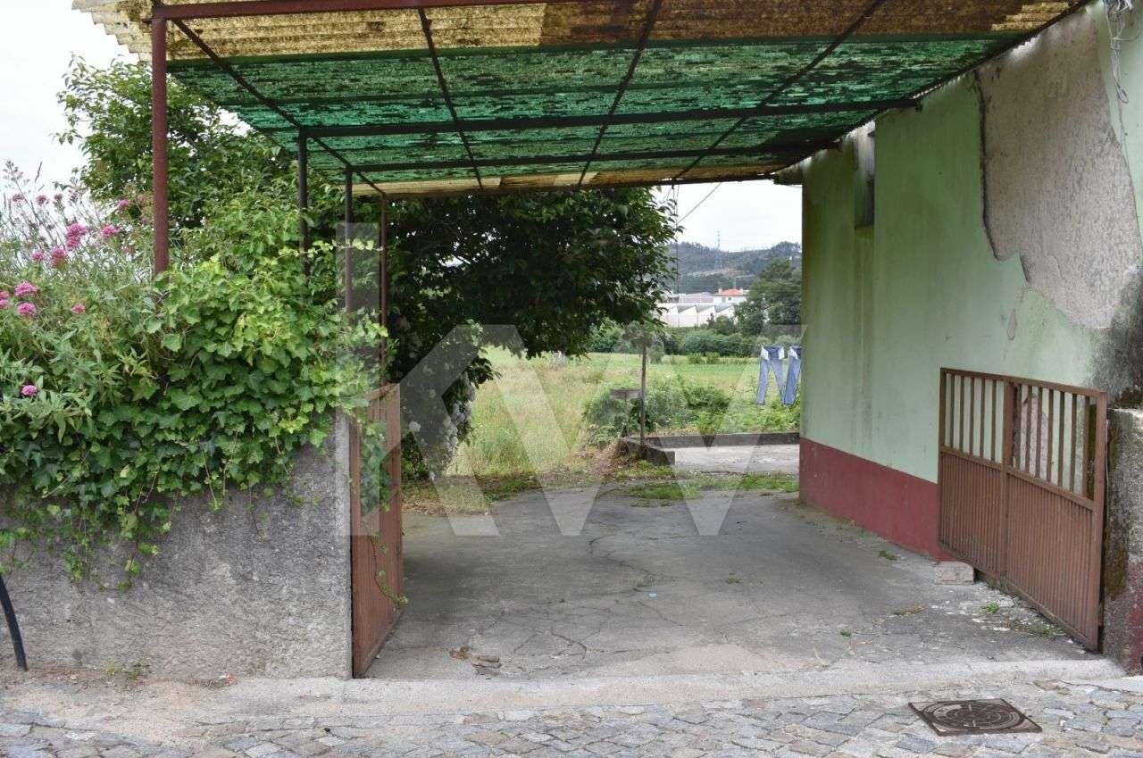 Moradia para comprar, Alvarelhos e Guidões, Porto - Foto 3