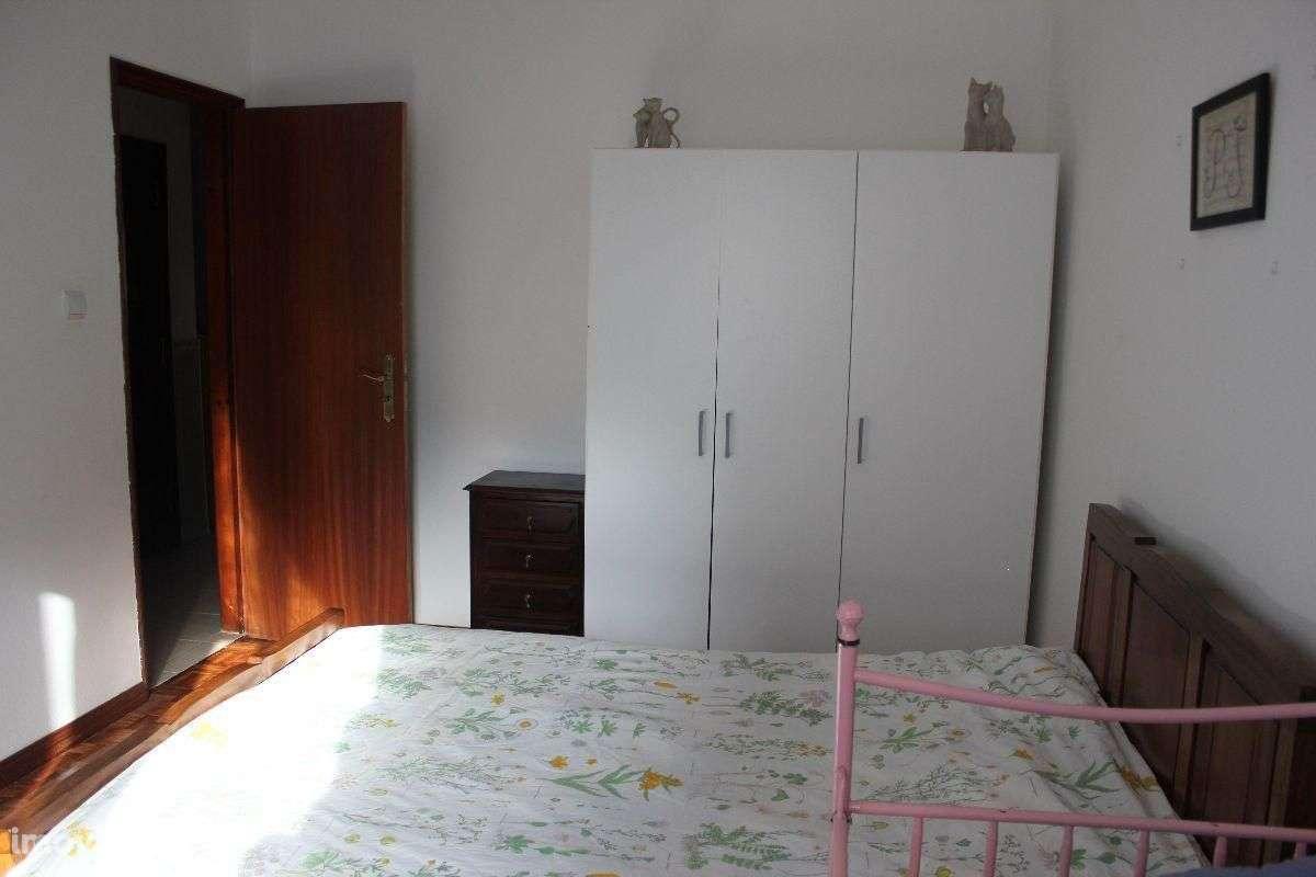 Apartamento para comprar, Barreiro e Lavradio, Setúbal - Foto 5