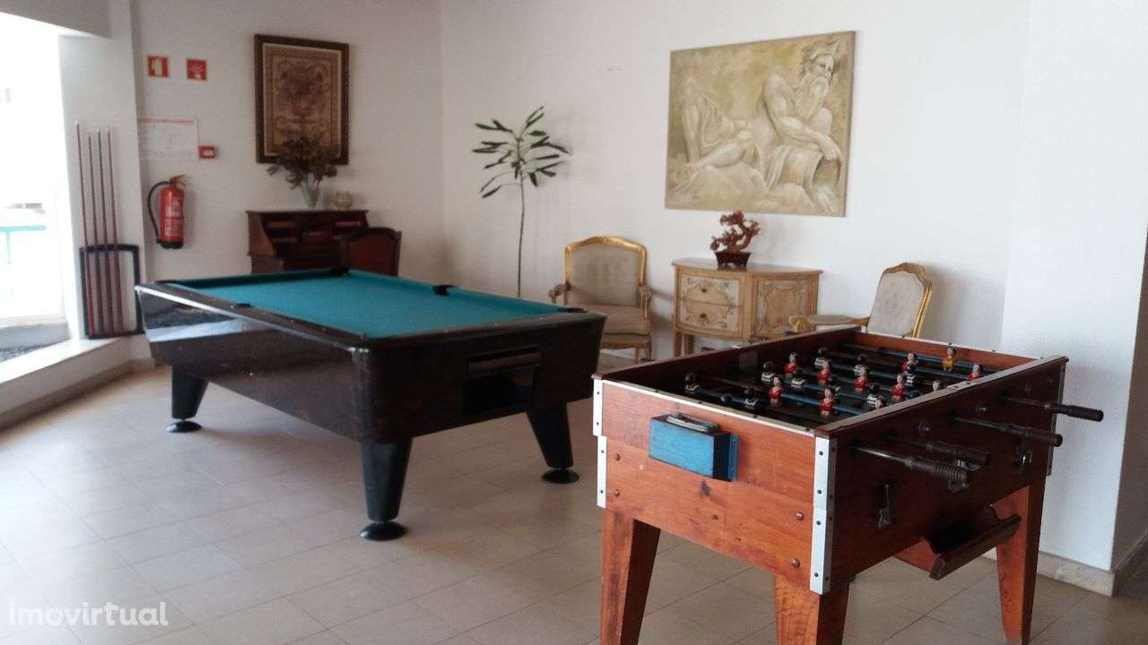 Apartamento para comprar, Monte Gordo, Faro - Foto 18
