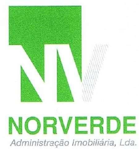 Norverde - Administração Imobiliária