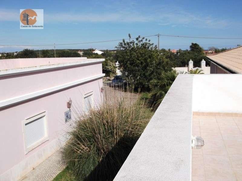 Quintas e herdades para comprar, Altura, Castro Marim, Faro - Foto 48