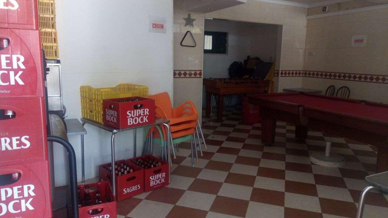 Loja para comprar, Vila Franca de Xira, Lisboa - Foto 8