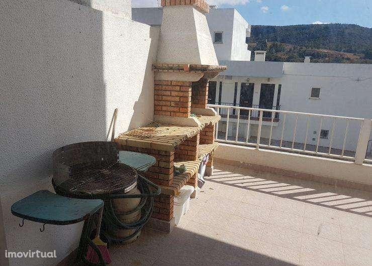 Apartamento para comprar, Castelo (Sesimbra), Setúbal - Foto 8