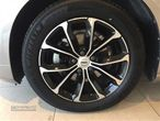 Volvo V60 2.0 D3 Momentum Geartronic - 19