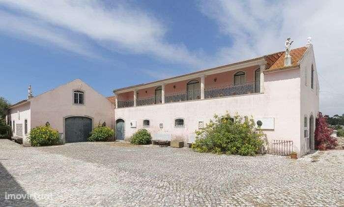 Apartamento para comprar, Colares, Lisboa - Foto 7