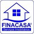 Finacasa Serviços Imobiliários