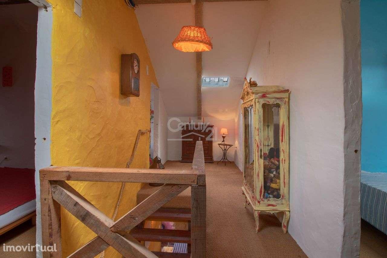 Moradia para comprar, Atouguia da Baleia, Peniche, Leiria - Foto 7