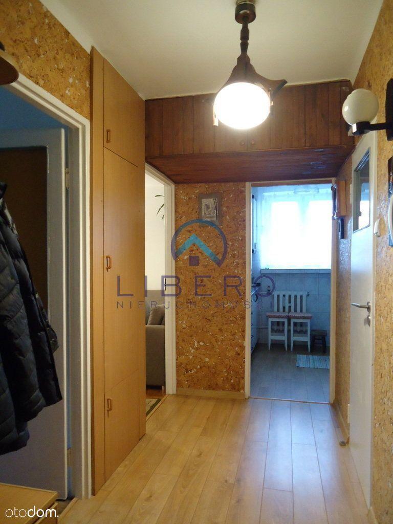 Mieszkanie, 47 m², Wyszków