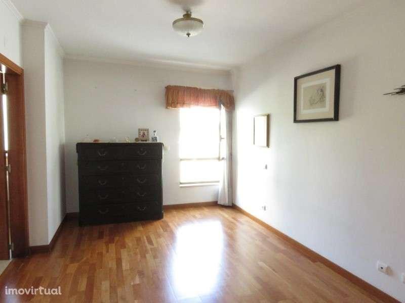 Apartamento para comprar, Algés, Linda-a-Velha e Cruz Quebrada-Dafundo, Oeiras, Lisboa - Foto 13