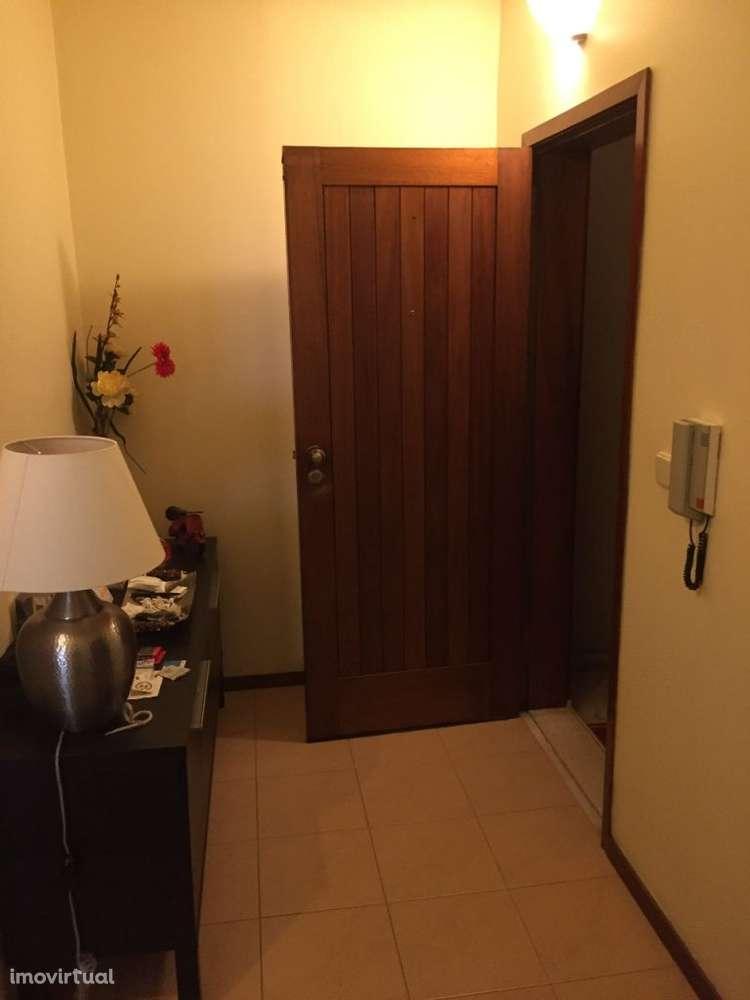 Apartamento para comprar, Avenida Doutor Artur Soares - São Vicente, São Vicente - Foto 10
