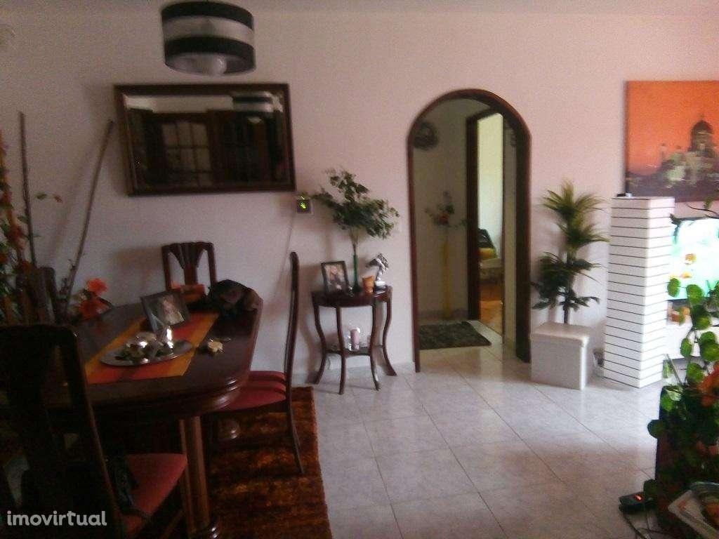 Apartamento para comprar, Passeio das Algas - Bairro das Panteras, Santo André - Foto 2