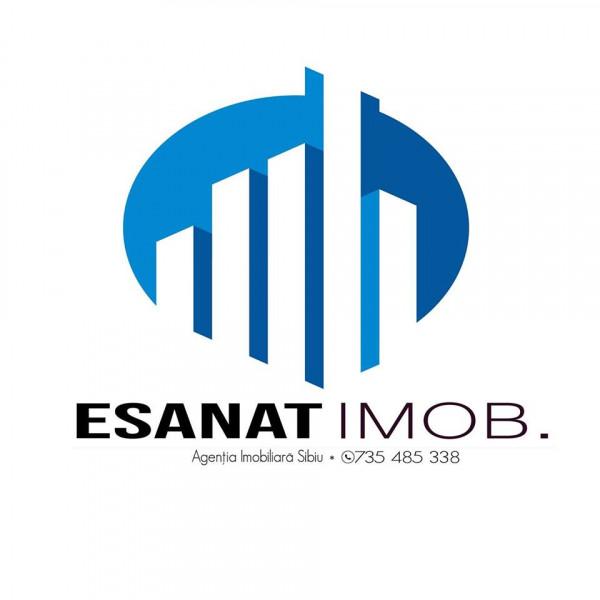 Esanat Imob
