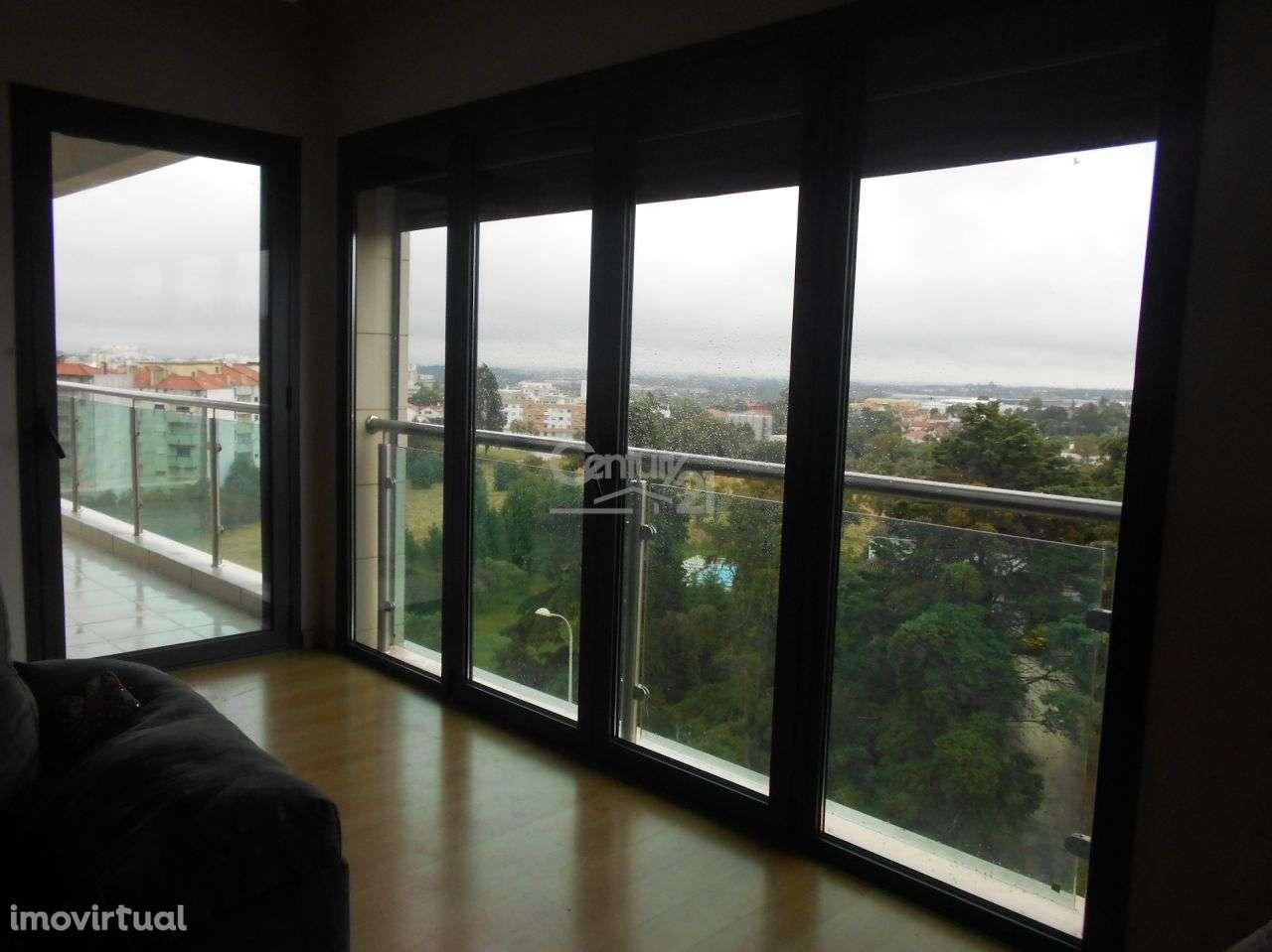 Apartamento para comprar, Torres Novas (São Pedro), Lapas e Ribeira Branca, Santarém - Foto 2
