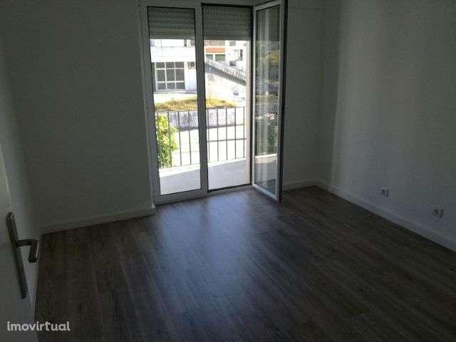 Apartamento para comprar, Eiras e São Paulo de Frades, Coimbra - Foto 10