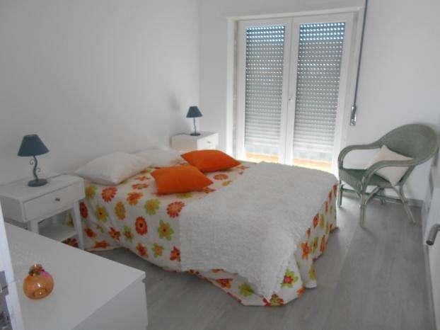 Apartamento para férias, Buarcos e São Julião, Coimbra - Foto 6