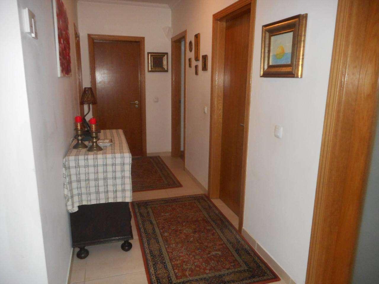 Apartamento para comprar, Gaeiras, Leiria - Foto 6