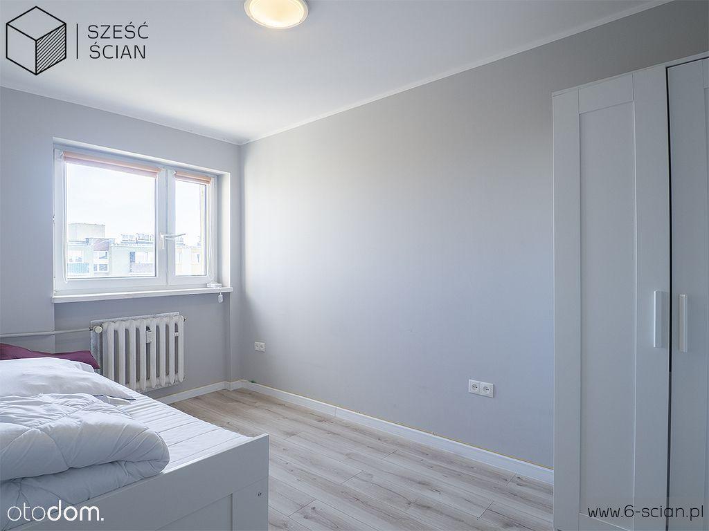 Mieszkanie 3-pok   Winda   Rozkład   Turkusowa