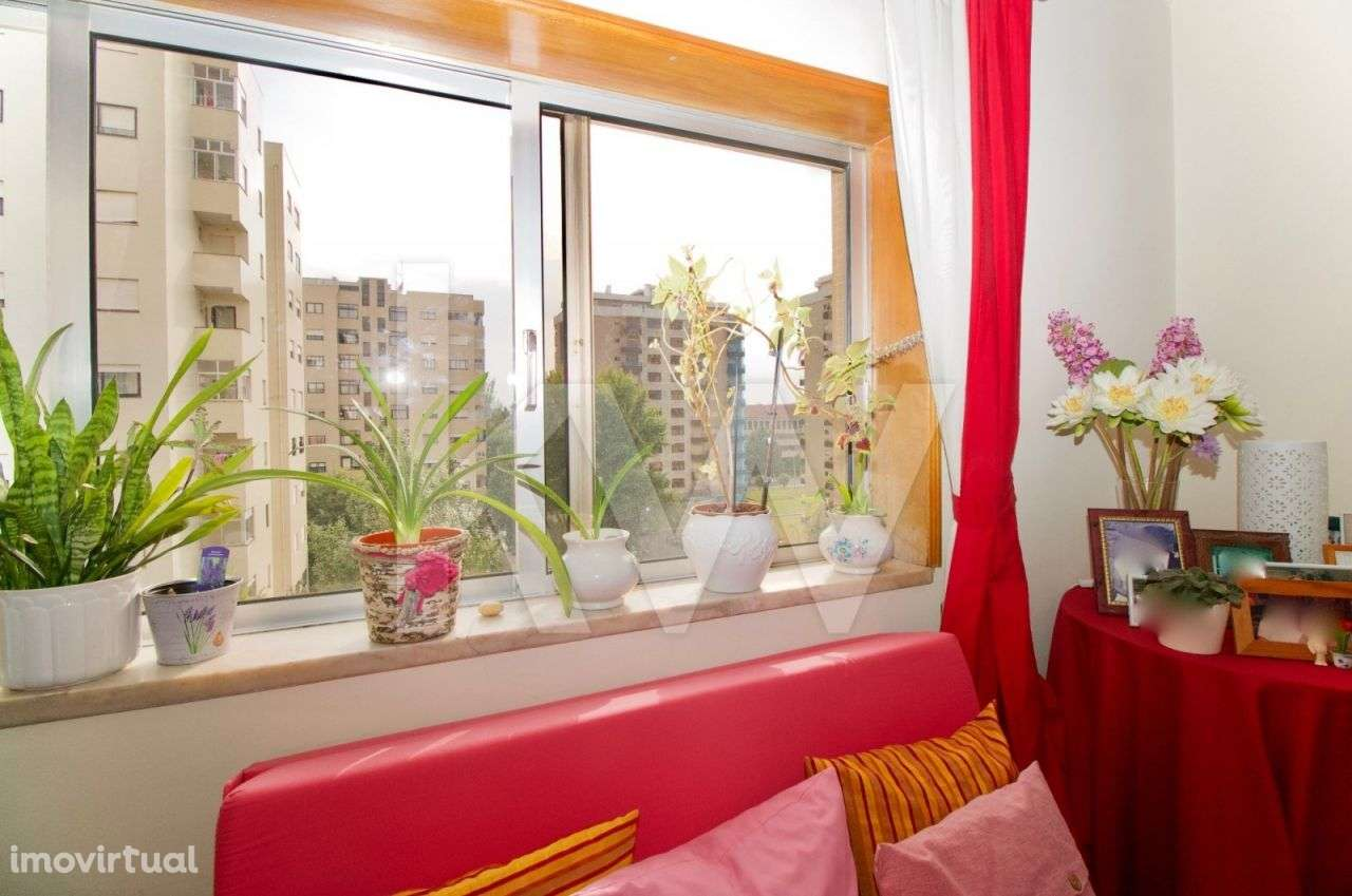 Apartamento para comprar, São Victor, Braga - Foto 6