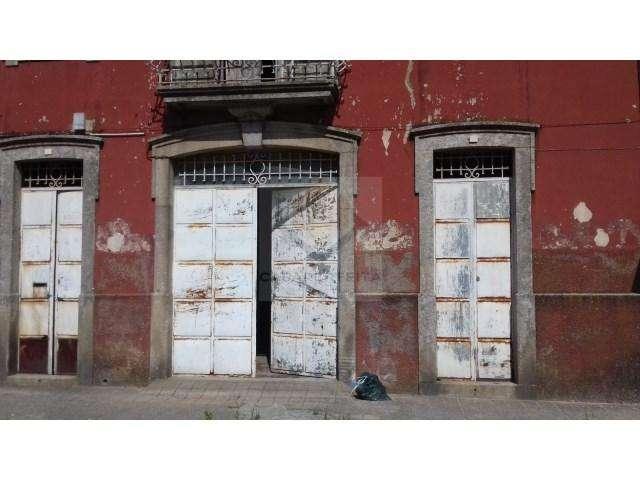 Armazém para comprar, Santa Marinha e São Pedro da Afurada, Porto - Foto 4