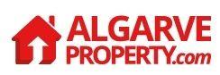 Agência Imobiliária: AlgarveProperty.com