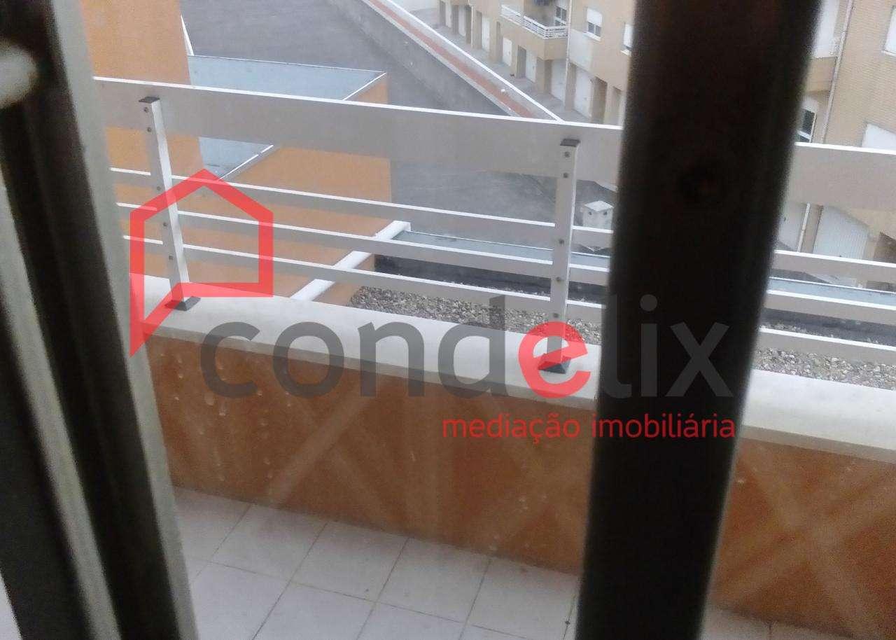 Apartamento para comprar, Pedrouços, Porto - Foto 9