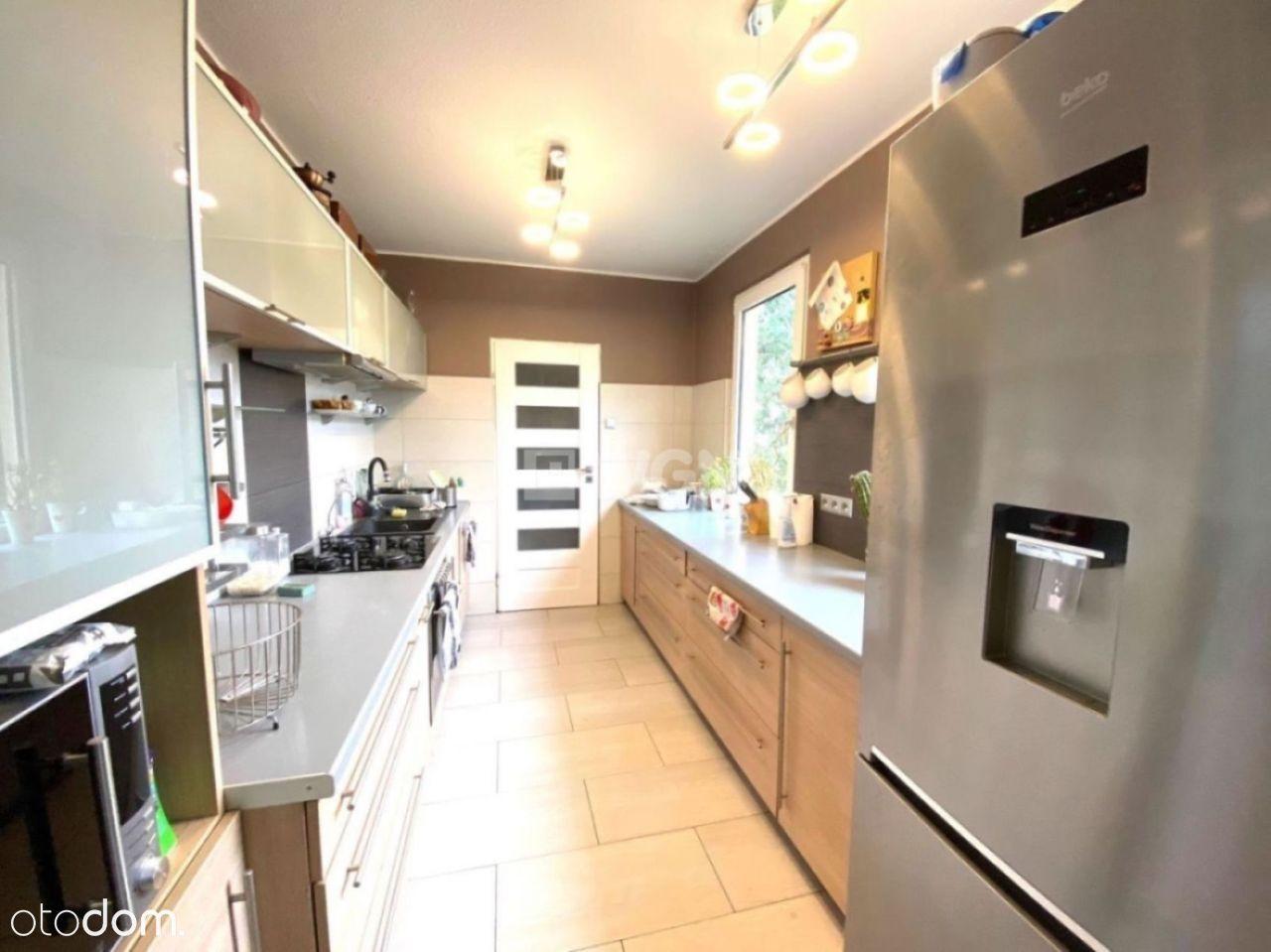 Mieszkanie, 174 m², Przecław
