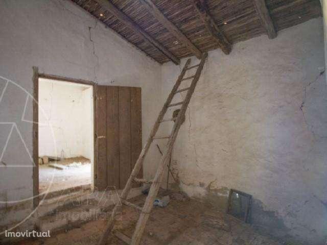 Terreno para comprar, Conceição e Estoi, Faro - Foto 6