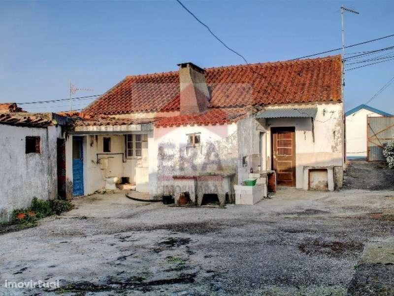 Moradia para comprar, Olho Marinho, Leiria - Foto 8