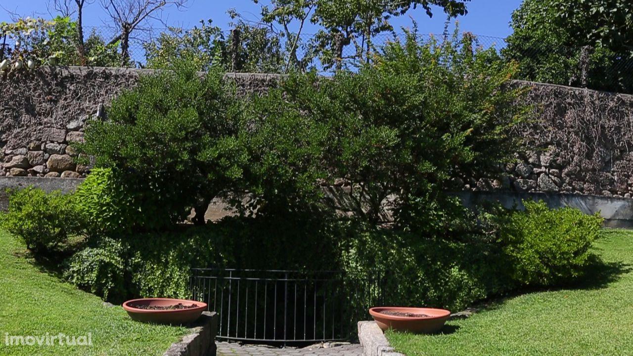 Quintas e herdades para comprar, Termas de São Vicente, Penafiel, Porto - Foto 16
