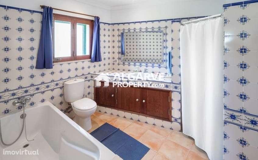 Moradia para comprar, Santa Luzia, Tavira, Faro - Foto 23