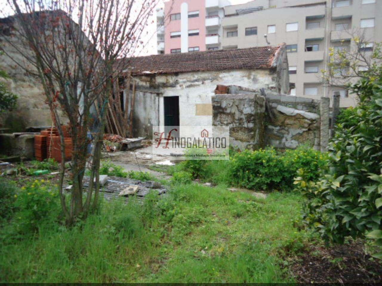 Moradia para comprar, Nogueira e Silva Escura, Porto - Foto 3