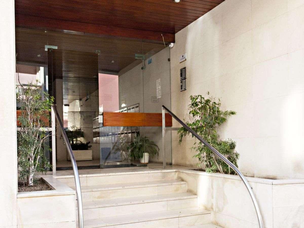Apartamento para férias, Faro (Sé e São Pedro), Faro - Foto 2