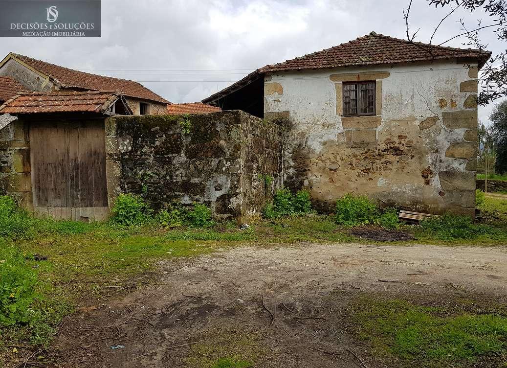 Quintas e herdades para comprar, Arco de Baúlhe e Vila Nune, Braga - Foto 11