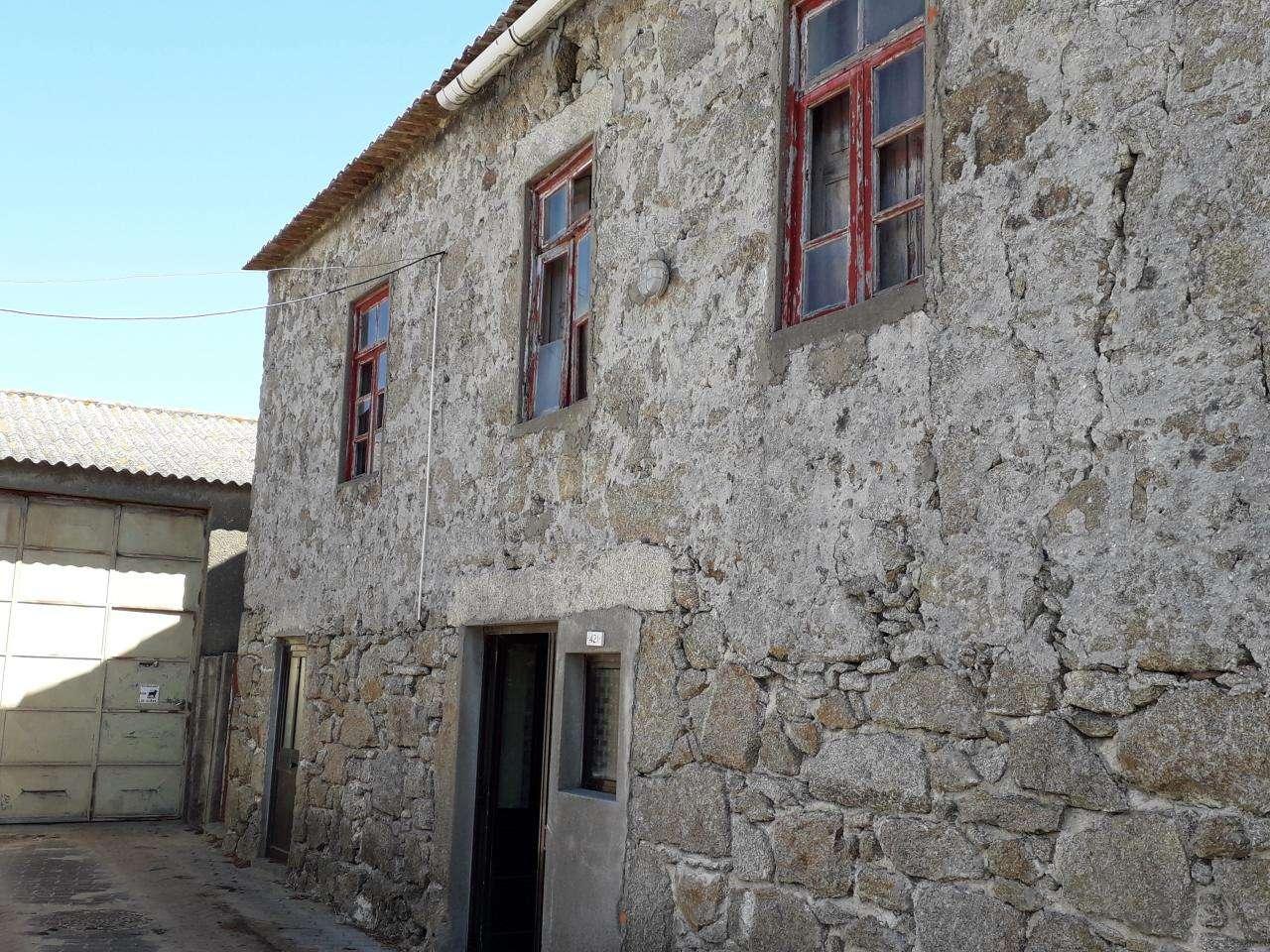Moradia para comprar, Aguçadoura e Navais, Povoa de Varzim, Porto - Foto 4