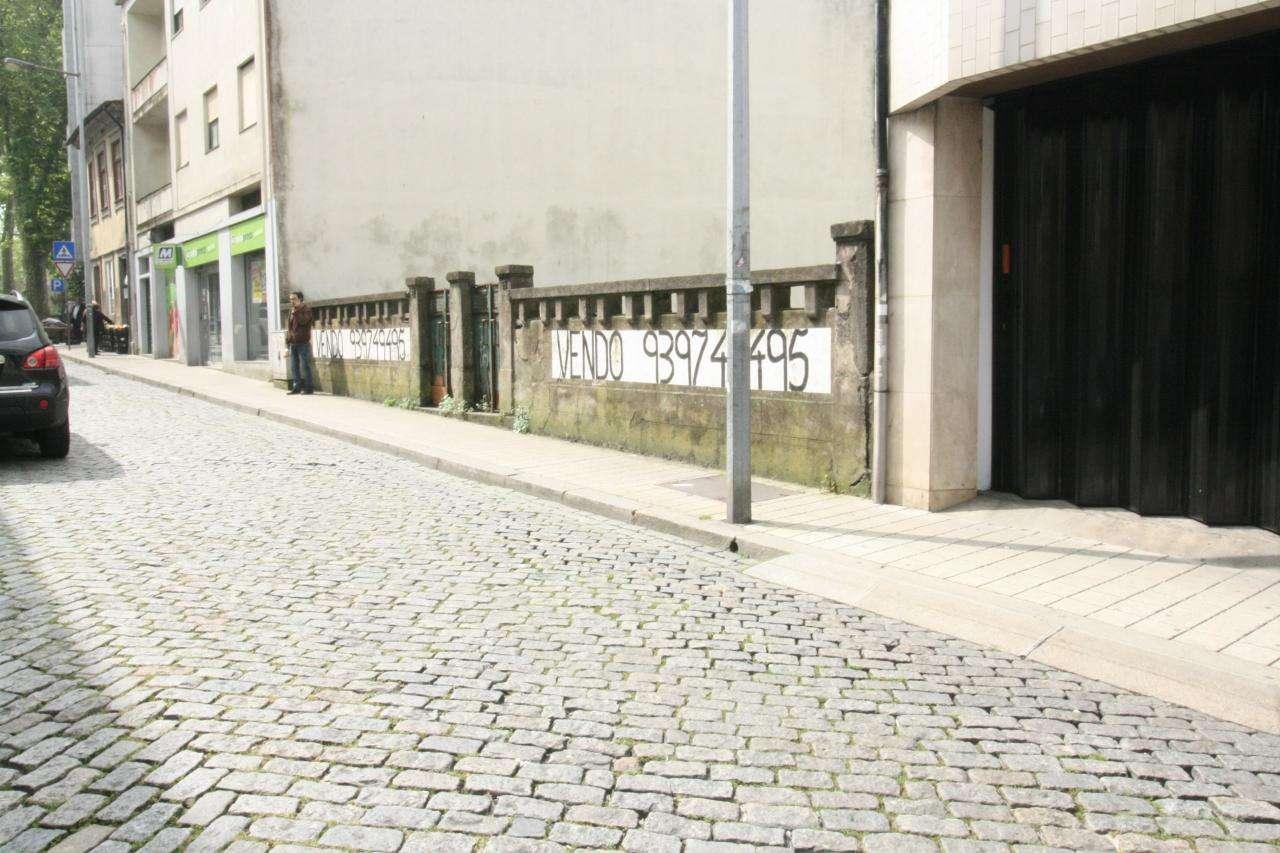 Terreno para comprar, Campanhã, Porto - Foto 4